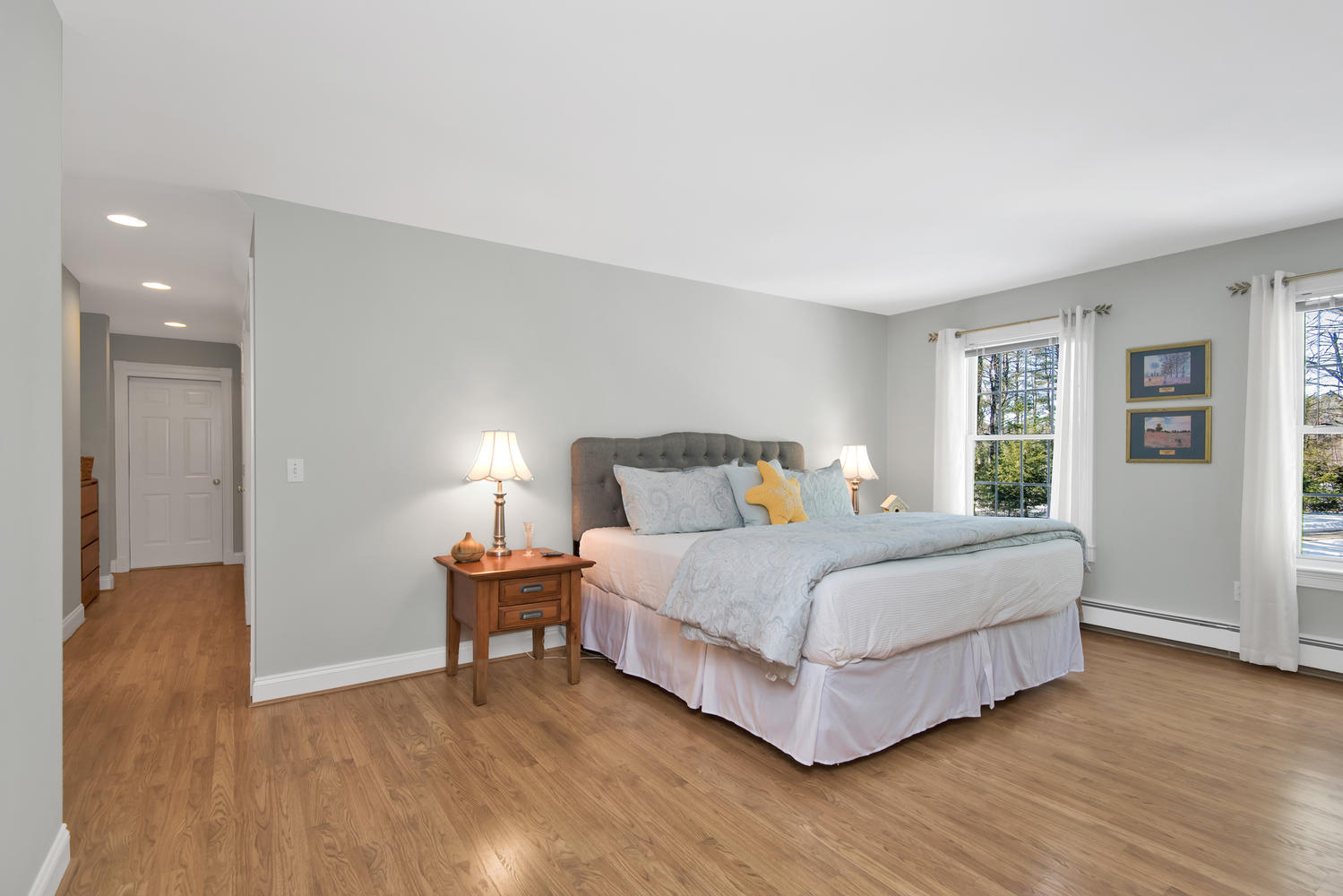 26 Titcomb Field Rd North-large-033-39-Master Bedroom-1499x1000-72dpi.jpg