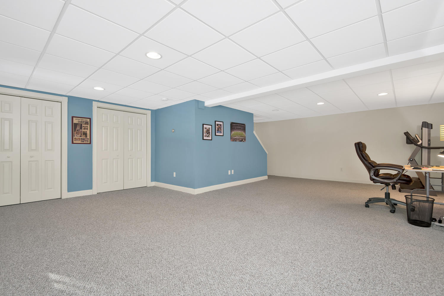26 Titcomb Field Rd North-large-048-55-Finished Basement-1499x1000-72dpi.jpg