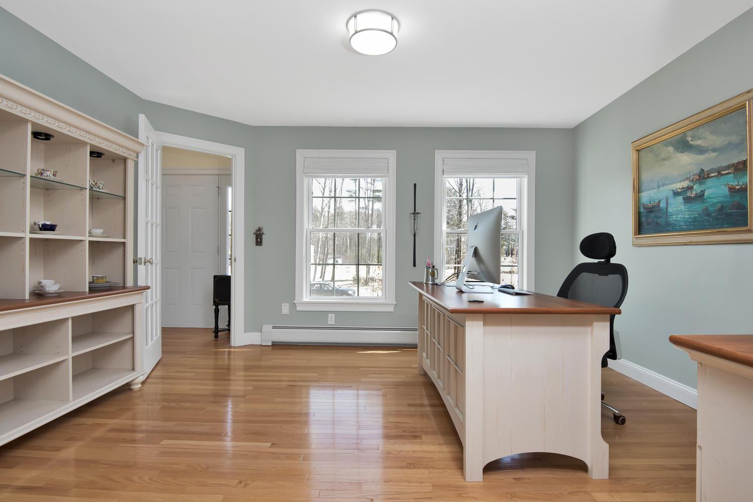 32 Mountview Dr Gorham ME-large-018-24-Office-1499x1000-72dpi_1.jpg
