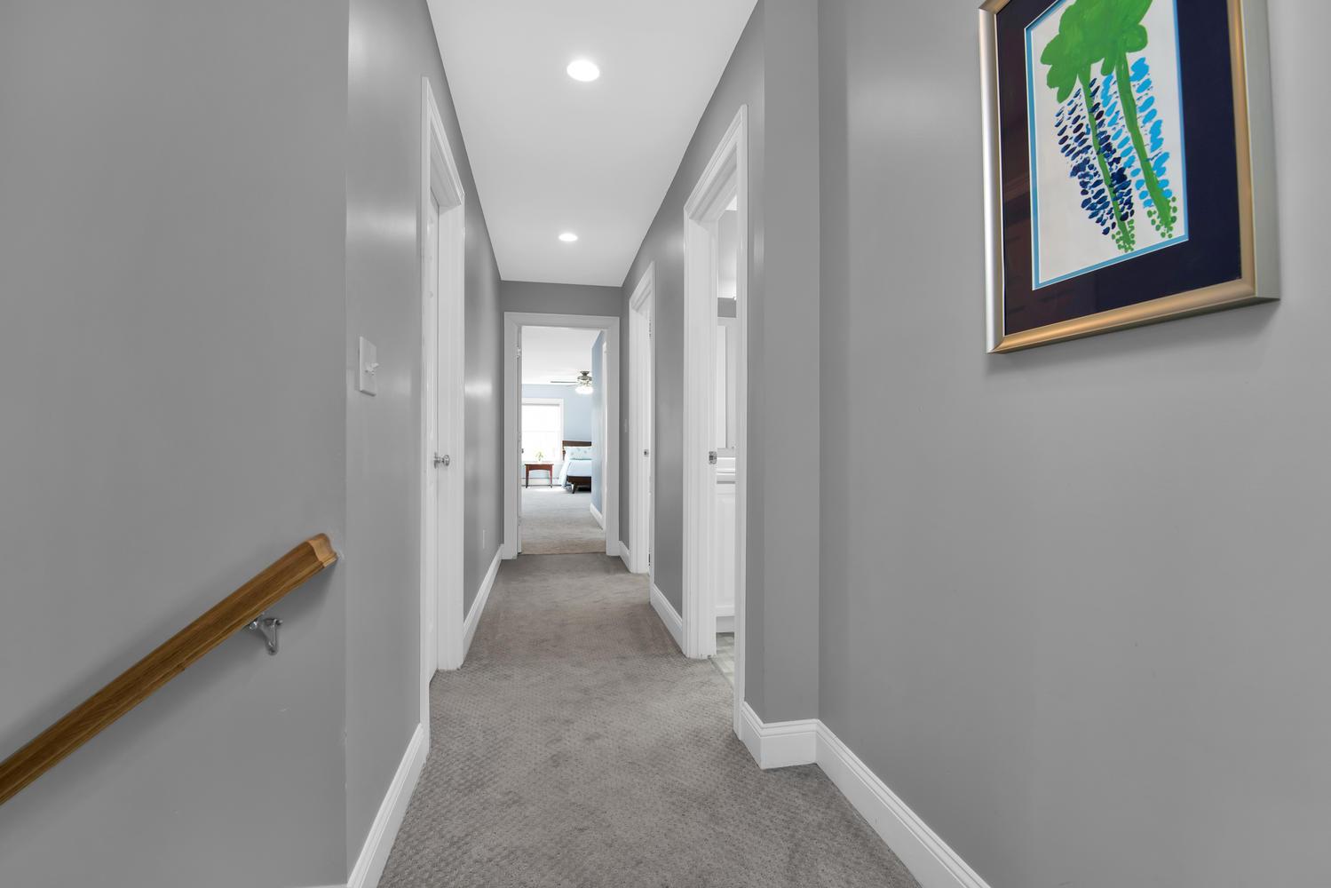 32 Mountview Dr Gorham ME-large-020-30-Second Floor Landing-1499x1000-72dpi_1.jpg