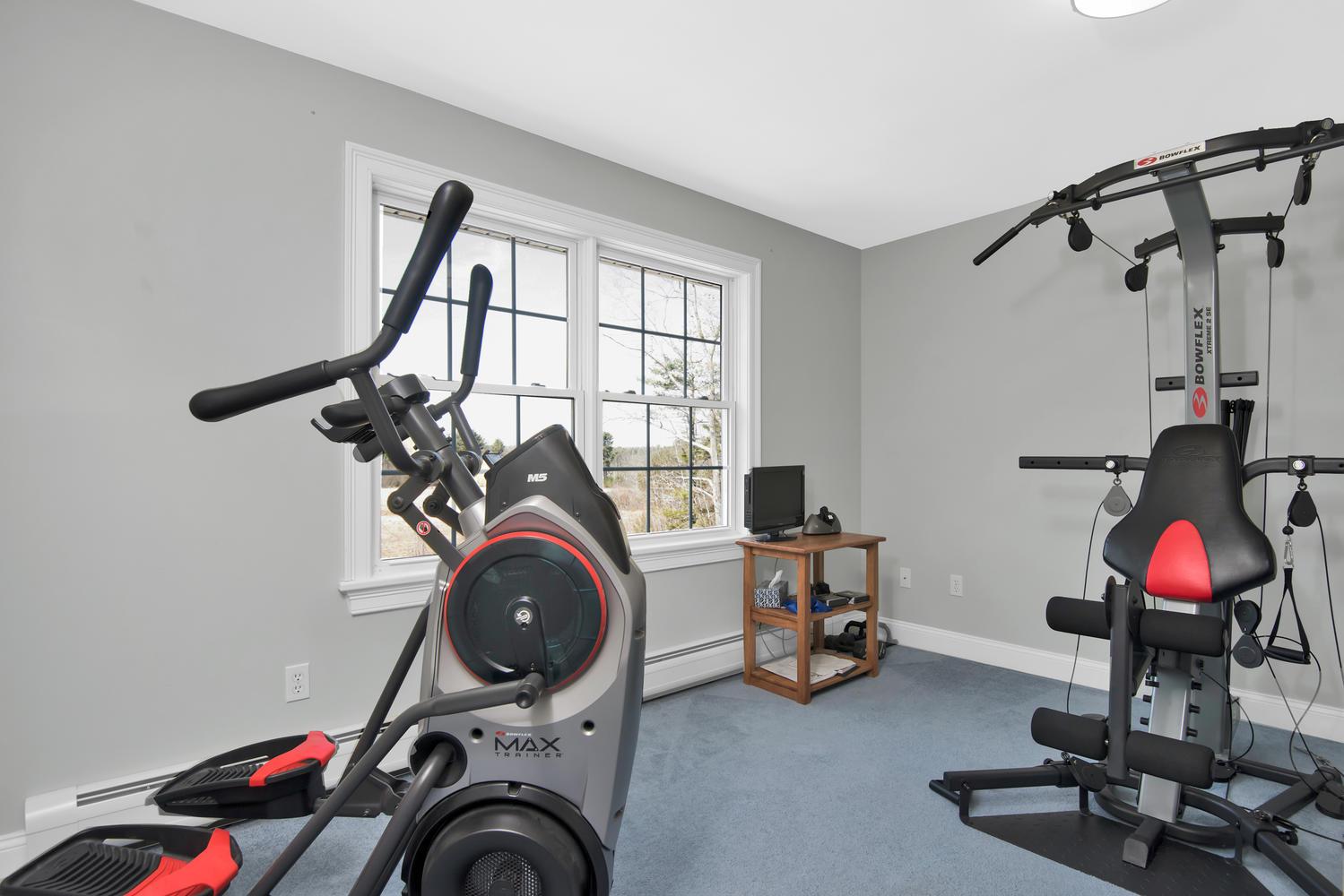 32 Mountview Dr Gorham ME-large-023-43-Bedroom 2-1499x1000-72dpi_1.jpg
