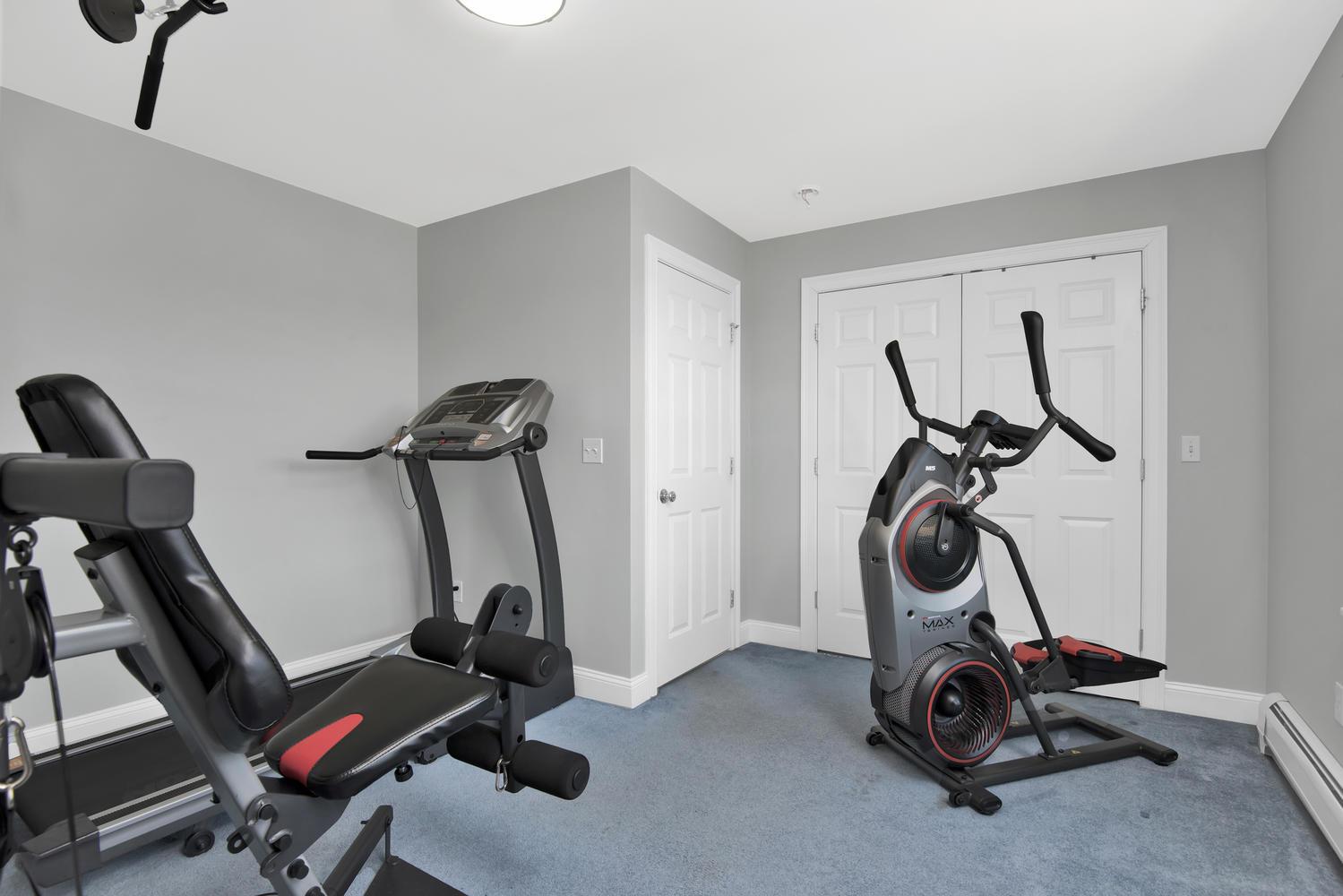 32 Mountview Dr Gorham ME-large-024-33-Bedroom 2-1499x1000-72dpi_1.jpg