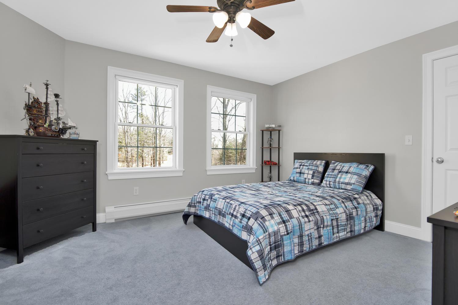 32 Mountview Dr Gorham ME-large-026-49-Bedroom 3-1499x1000-72dpi_1.jpg