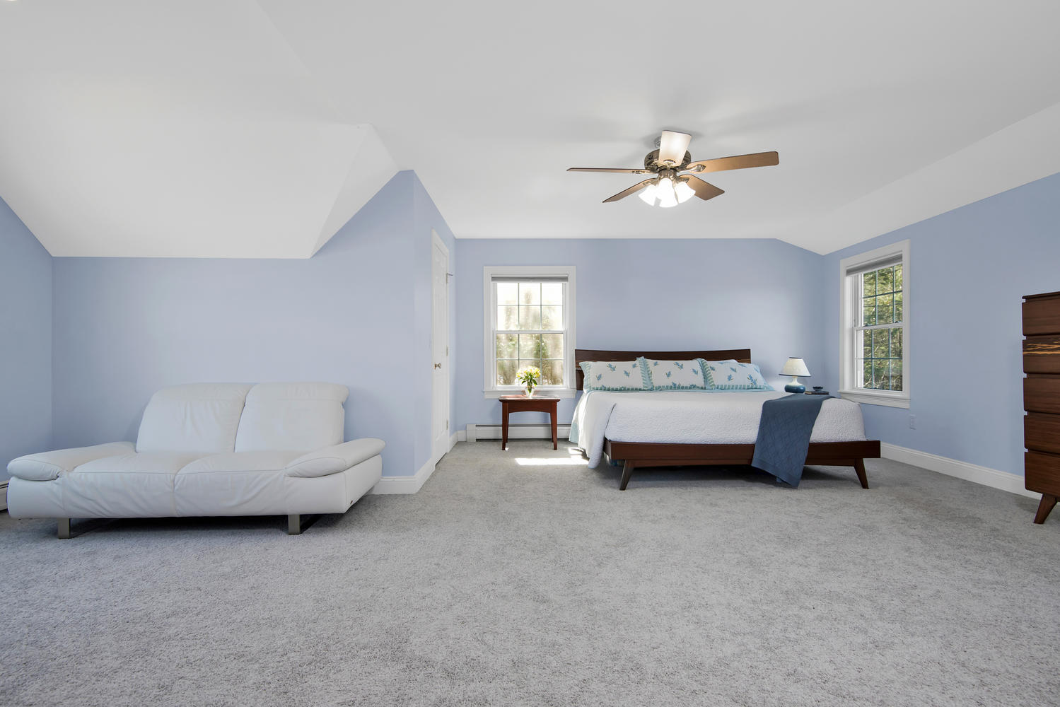 32 Mountview Dr Gorham ME-large-029-45-Master Bedroom-1499x1000-72dpi_1.jpg