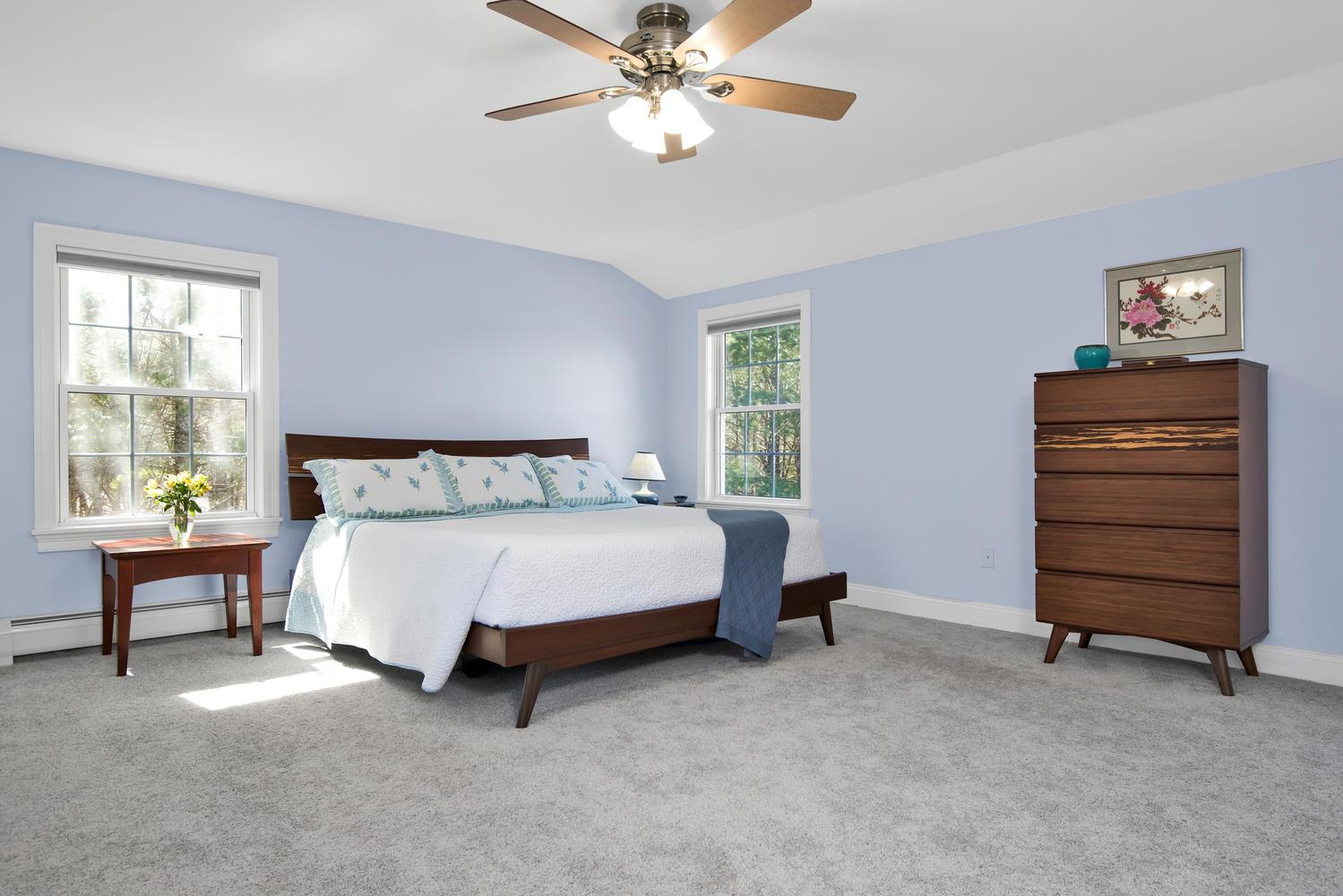 32 Mountview Dr Gorham ME-large-030-46-Master Bedroom-1499x1000-72dpi_1.jpg