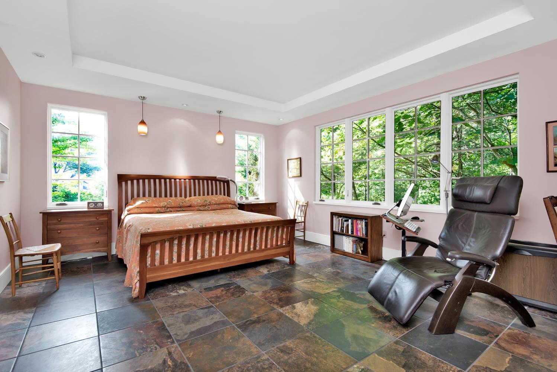 85 Rivers Edge Dr Portland ME-large-019-029-Master Bedroom-1498x1000-72dpi_2.jpg