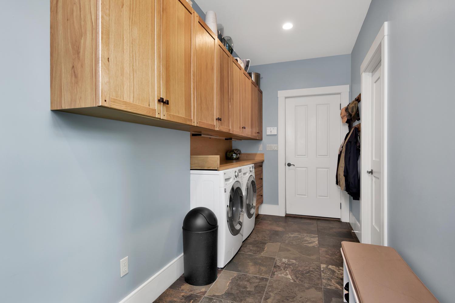 85 Rivers Edge Dr Portland ME-large-041-026-Laundry Room-1499x1000-72dpi.jpg