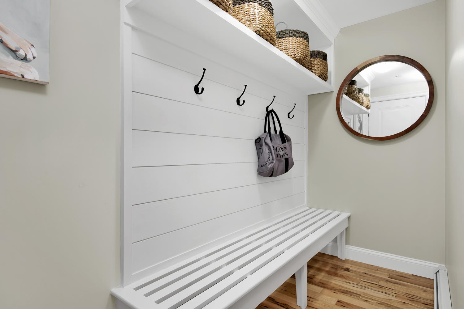 29 Laura Lane Gorham ME 04038-large-014-012-Mudroom-1499x1000-72dpi_1.jpg