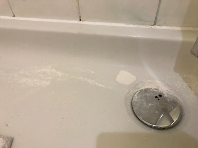 Shower tray reair (during)1.jpg
