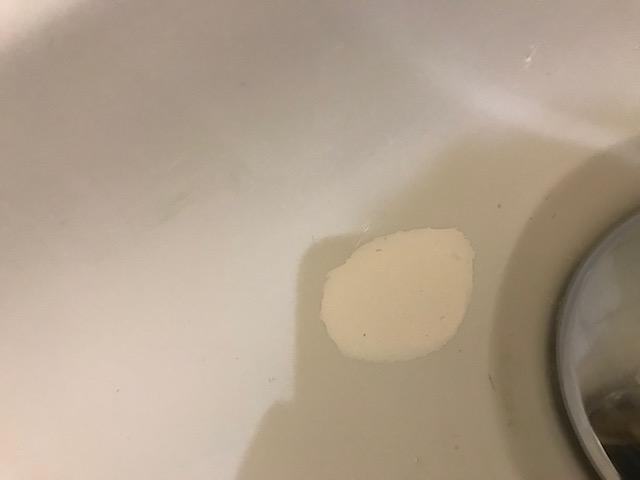Shower tray reair (during)3.jpg