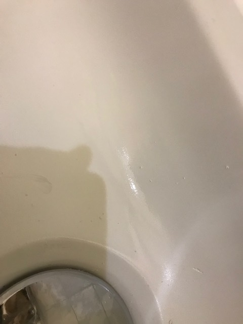 Shower tray reair (during)4.jpg
