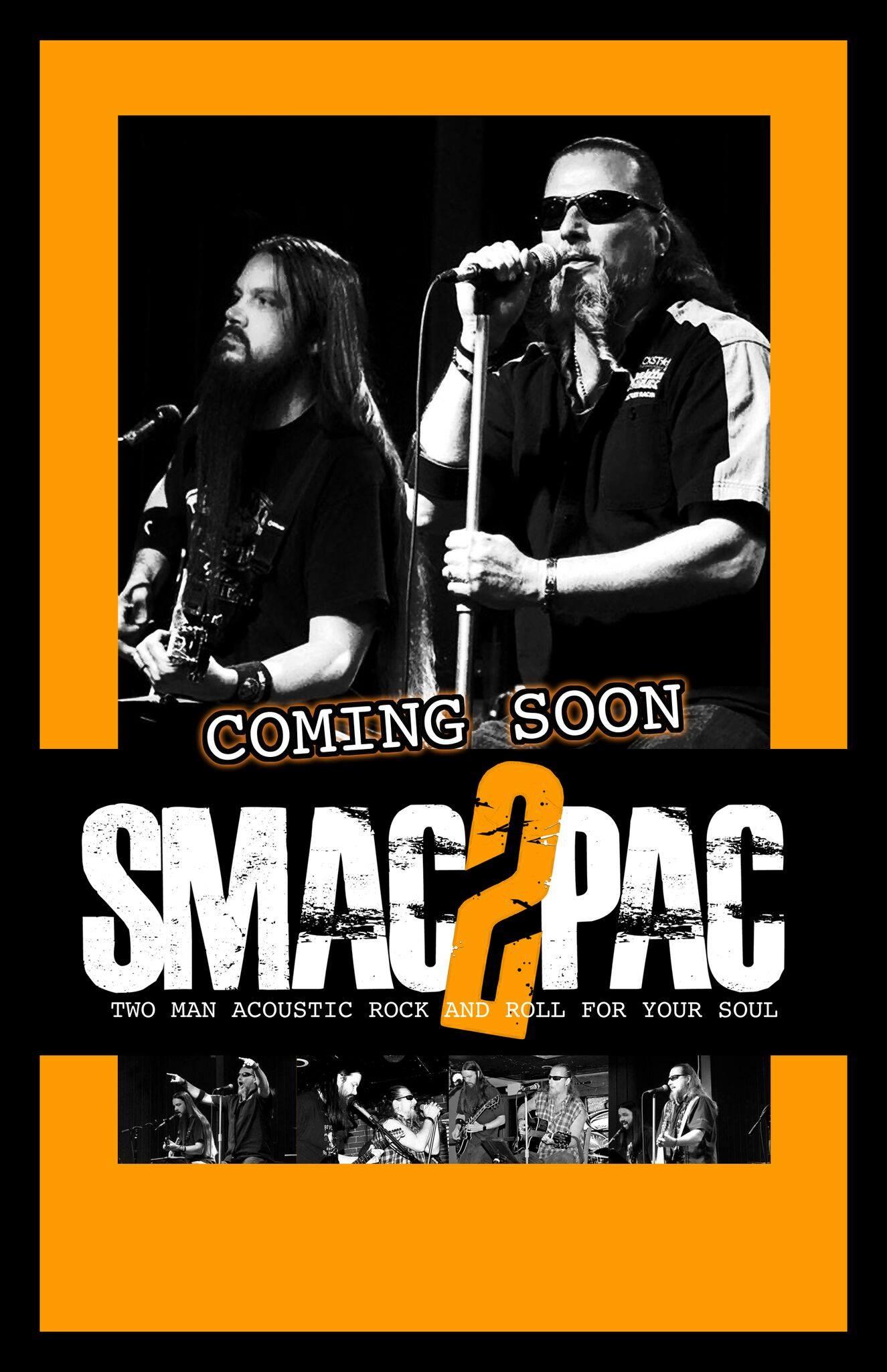 Smac2Pac thumbnail.jpg