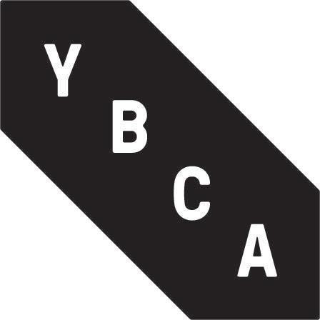 New logo_black.jpg