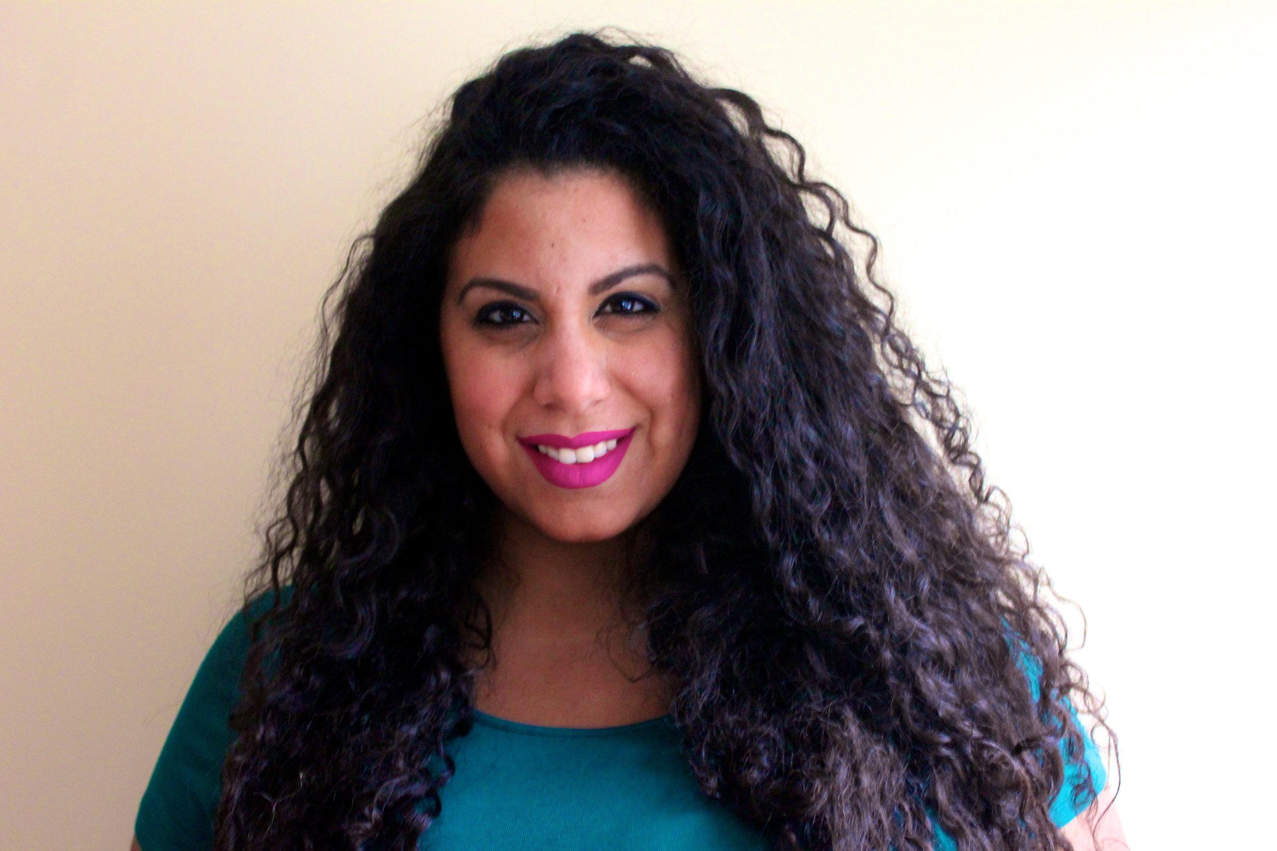 SarahElRaheb