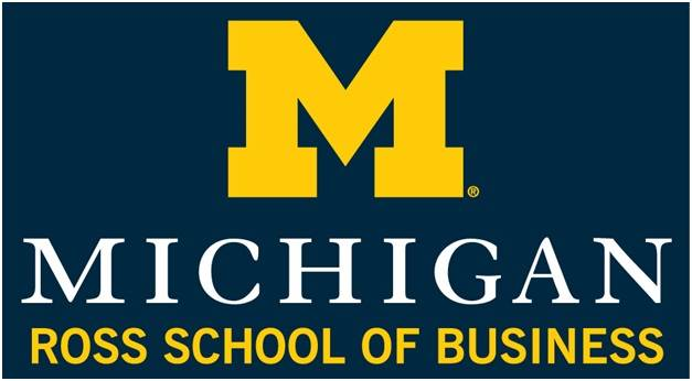michigan-ross-mba-indian-student.jpg