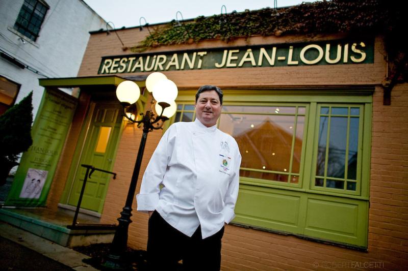 JLGRestaurant.jpg