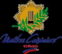 mcf_logo250.png