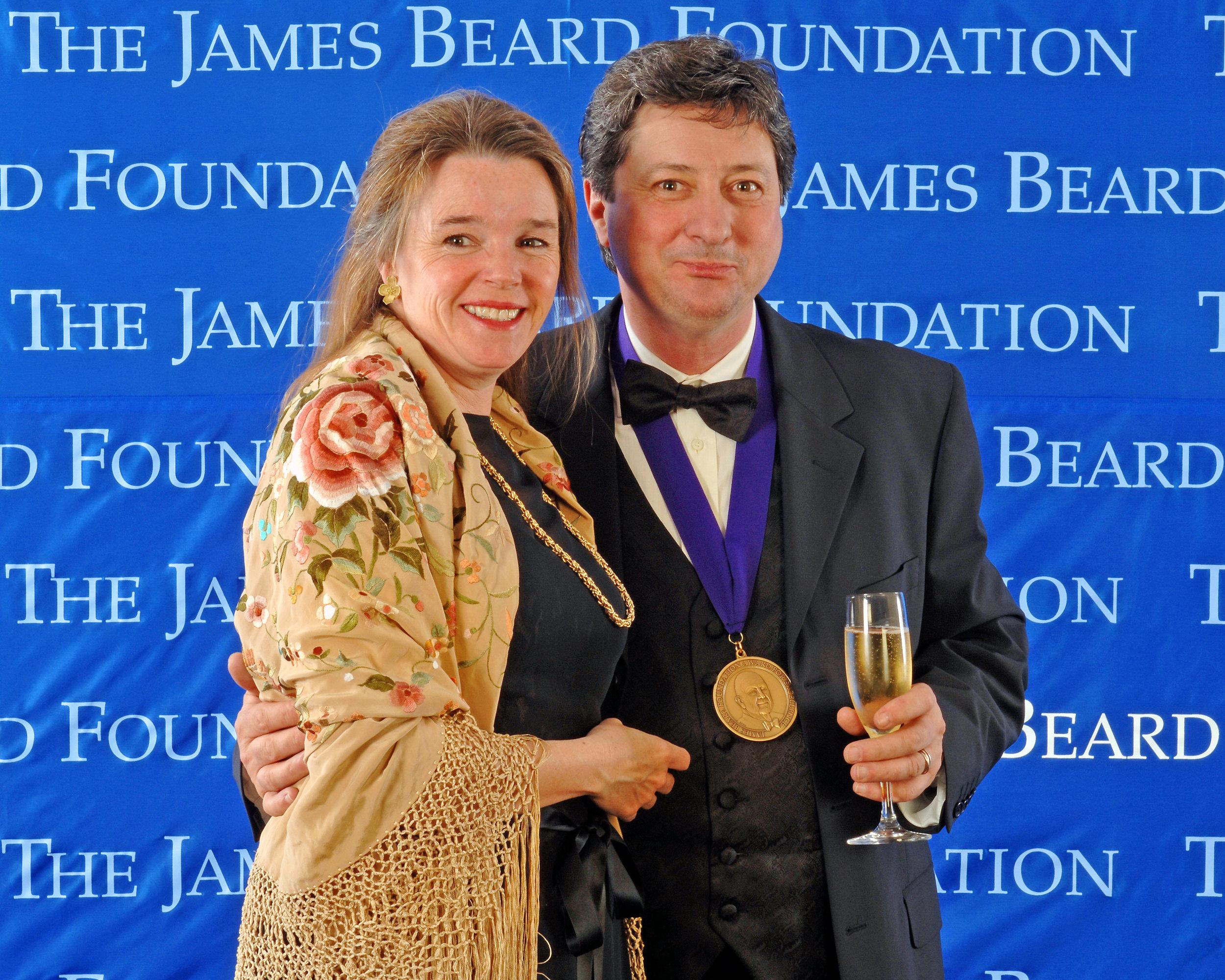 James Beard official photo one.jpg