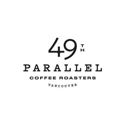 49th-logo.jpg