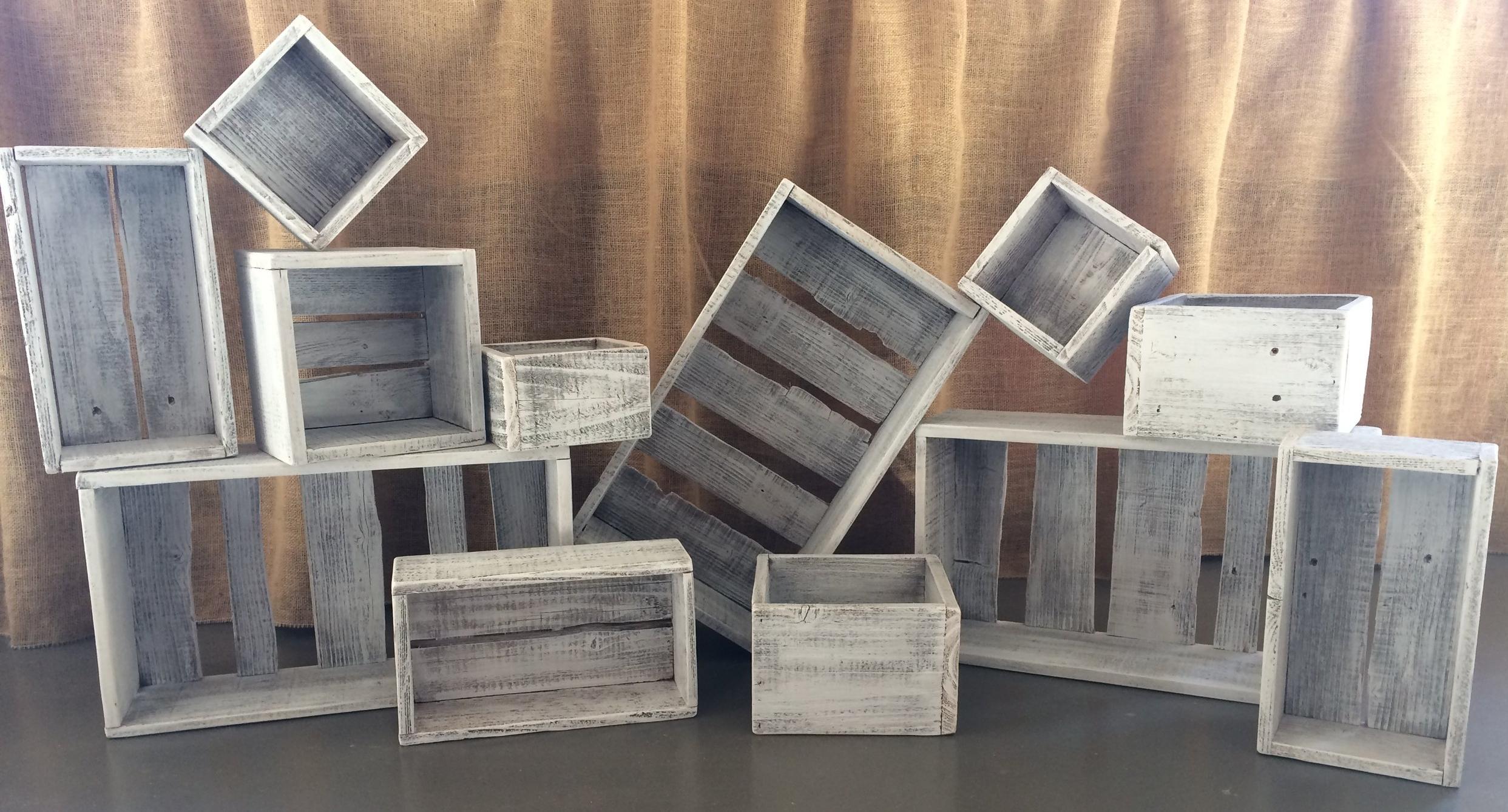 handmadereclaimedwoodboxes