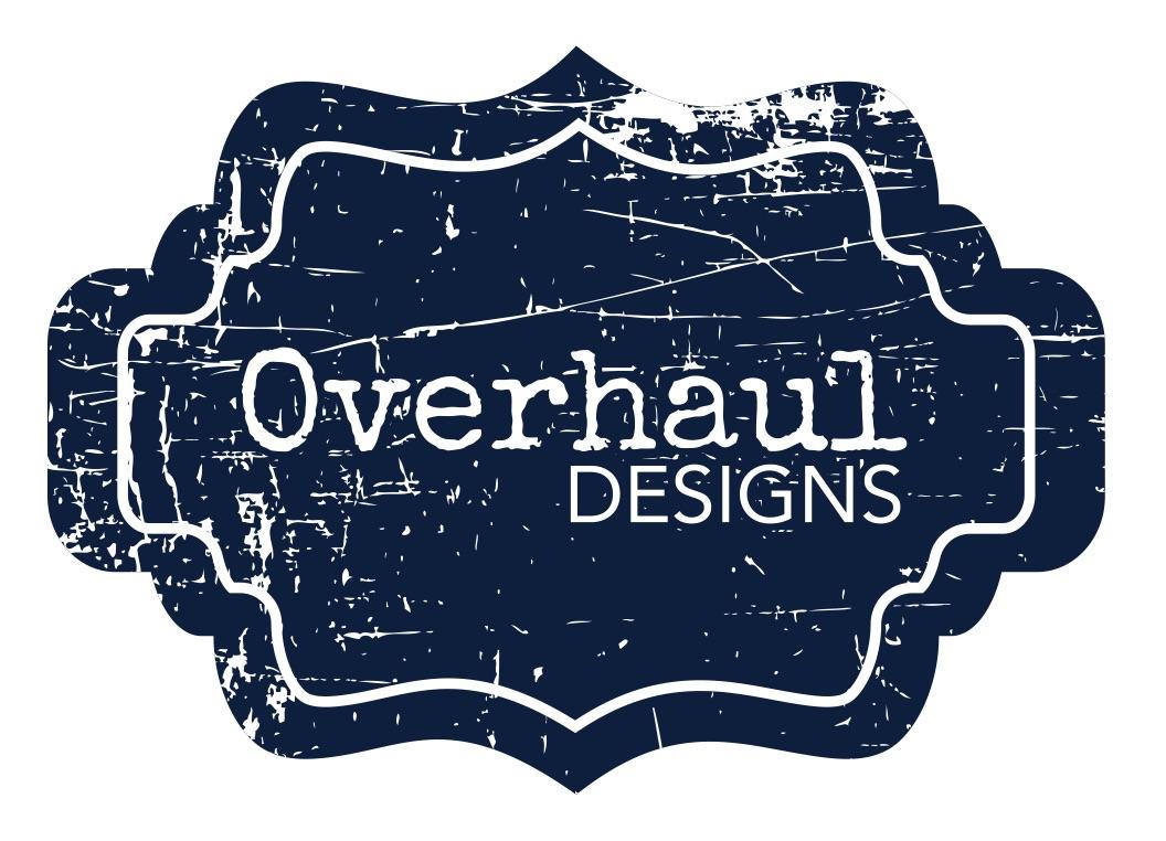 OverhaulDesigns_Final.jpg