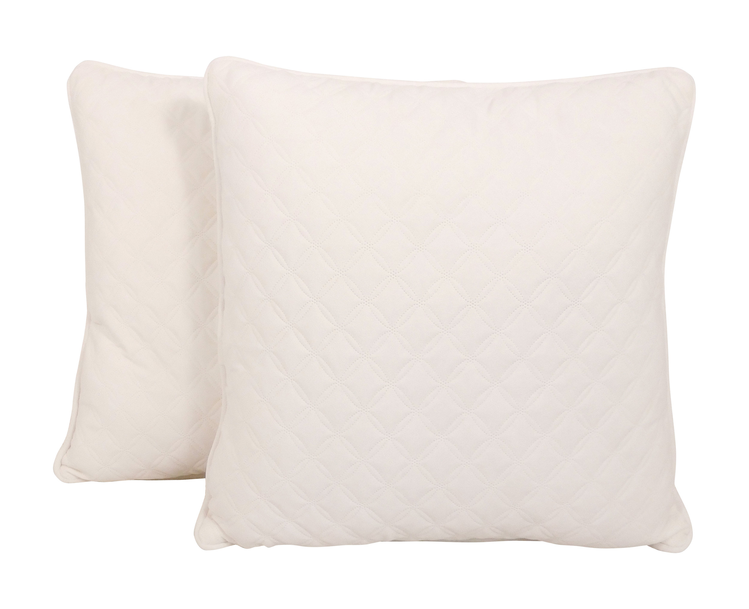 2 pack quilted pillows.jpg