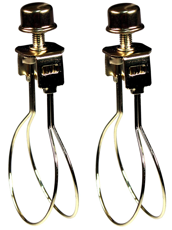 LampHarp.jpg