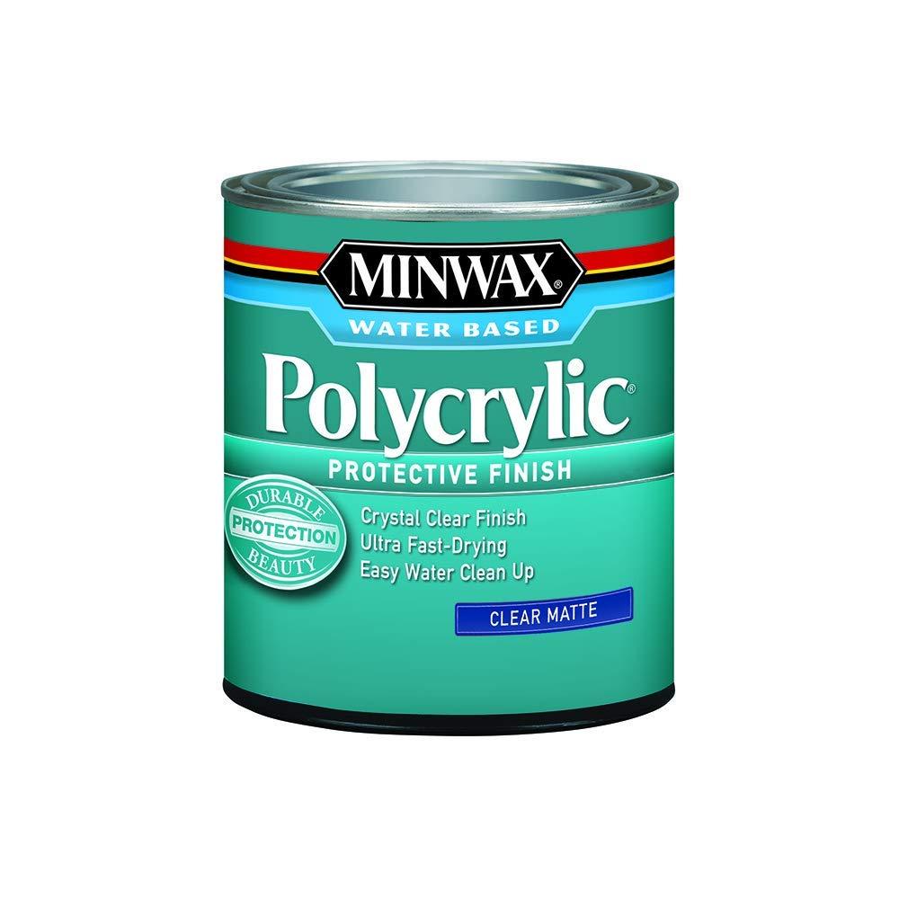 PolycrylicMatte.jpg