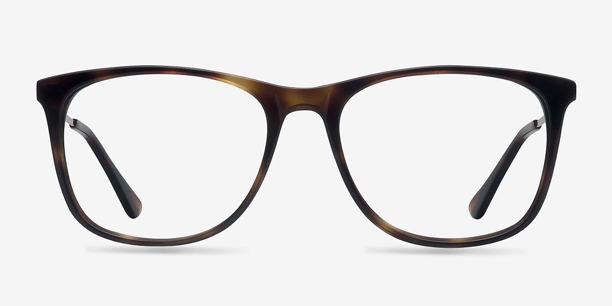 ContrastGlasses.jpg