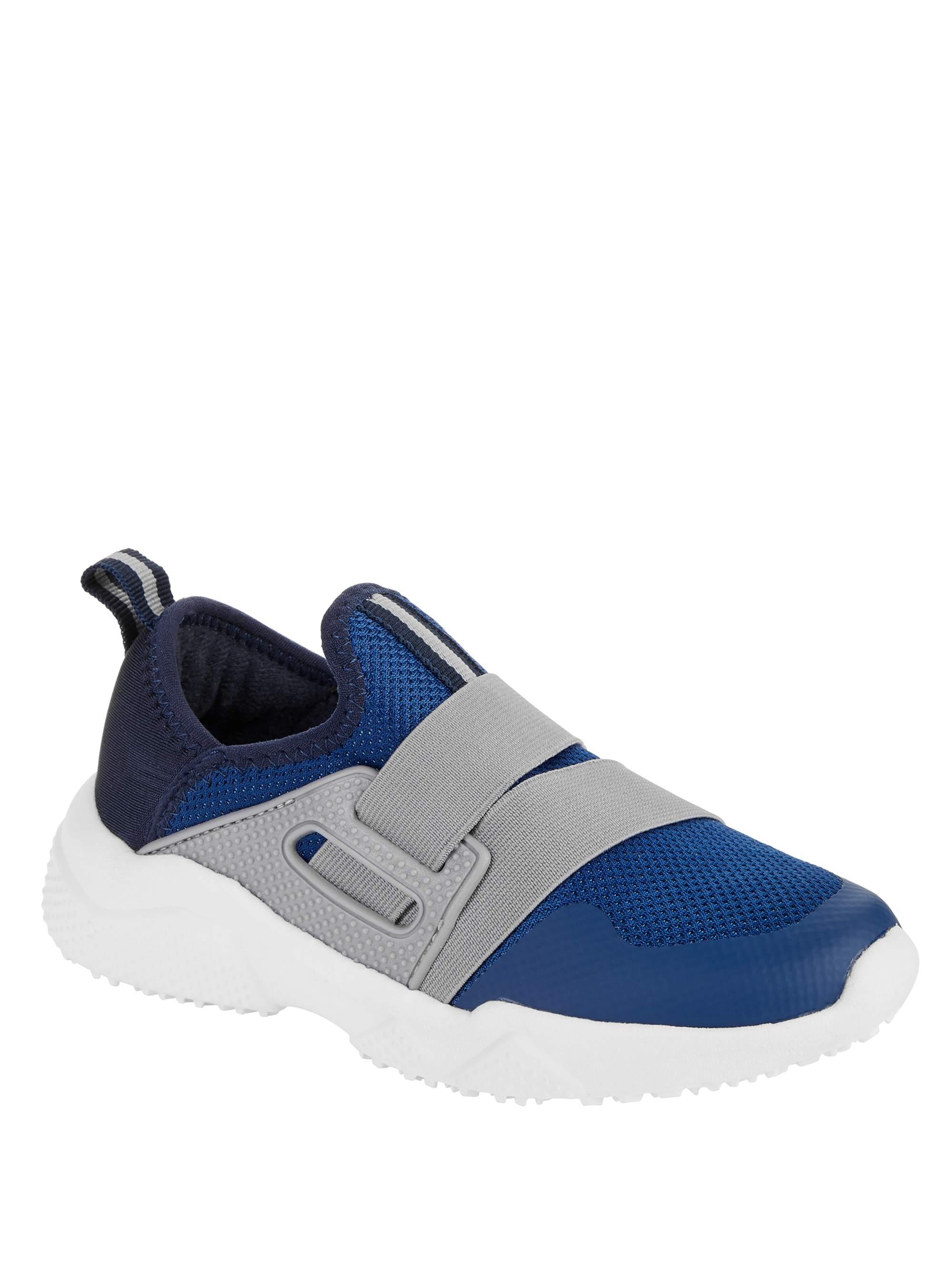 BoysSneakersWalmart.jpg