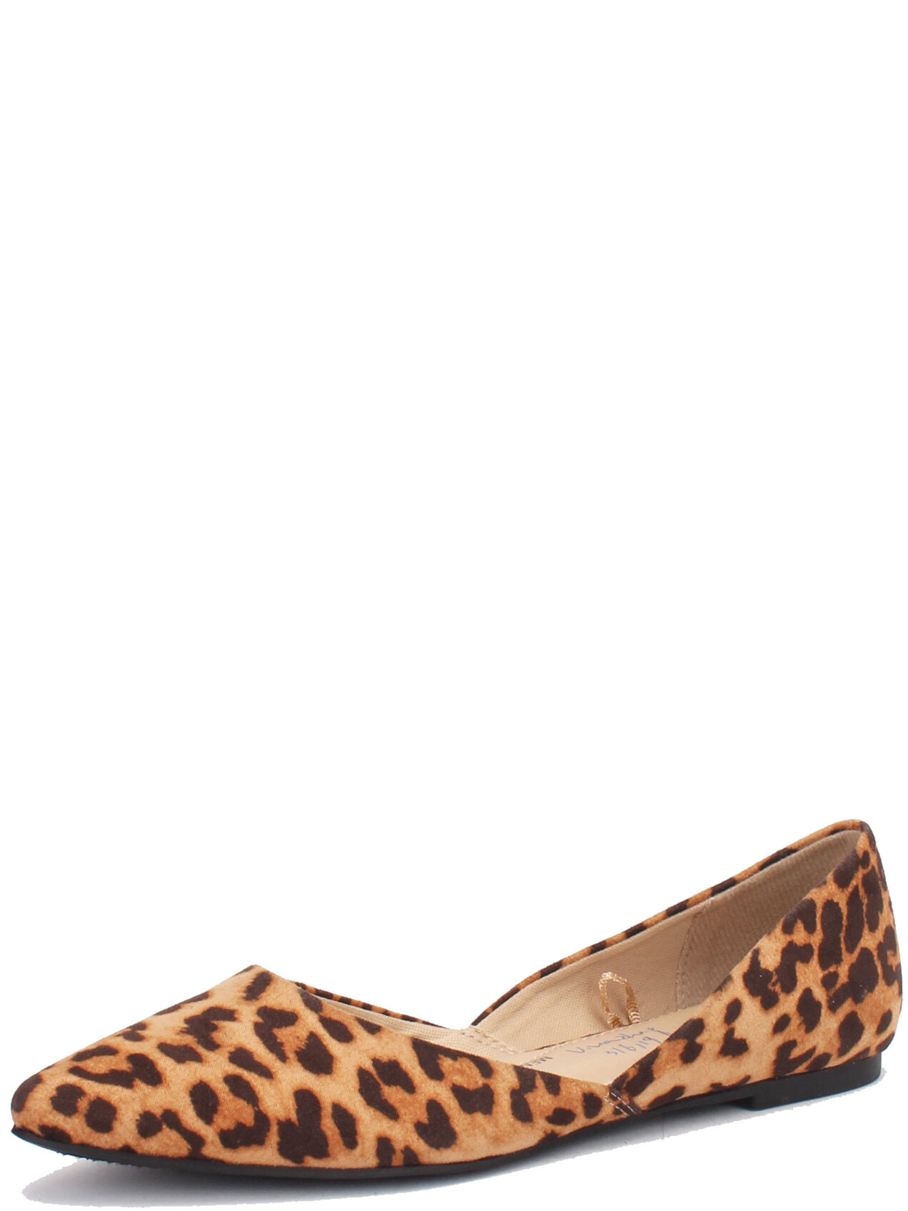 LeopardFlatsWalmart.jpg