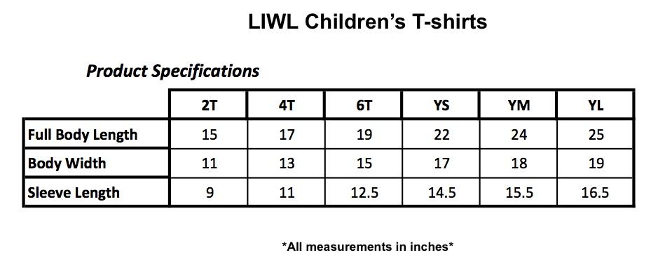 Children Sizing Chart.jpg