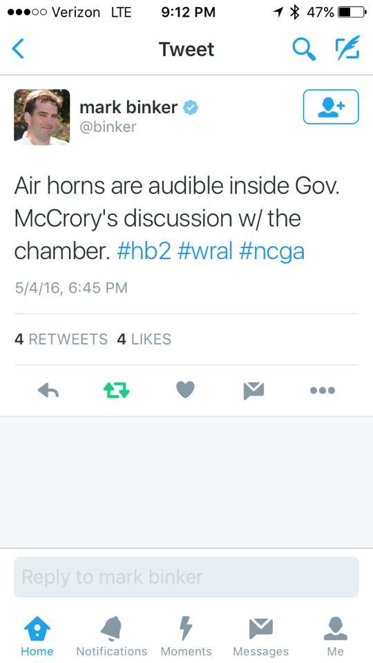 Best-Air-Horn-Tweet.jpg