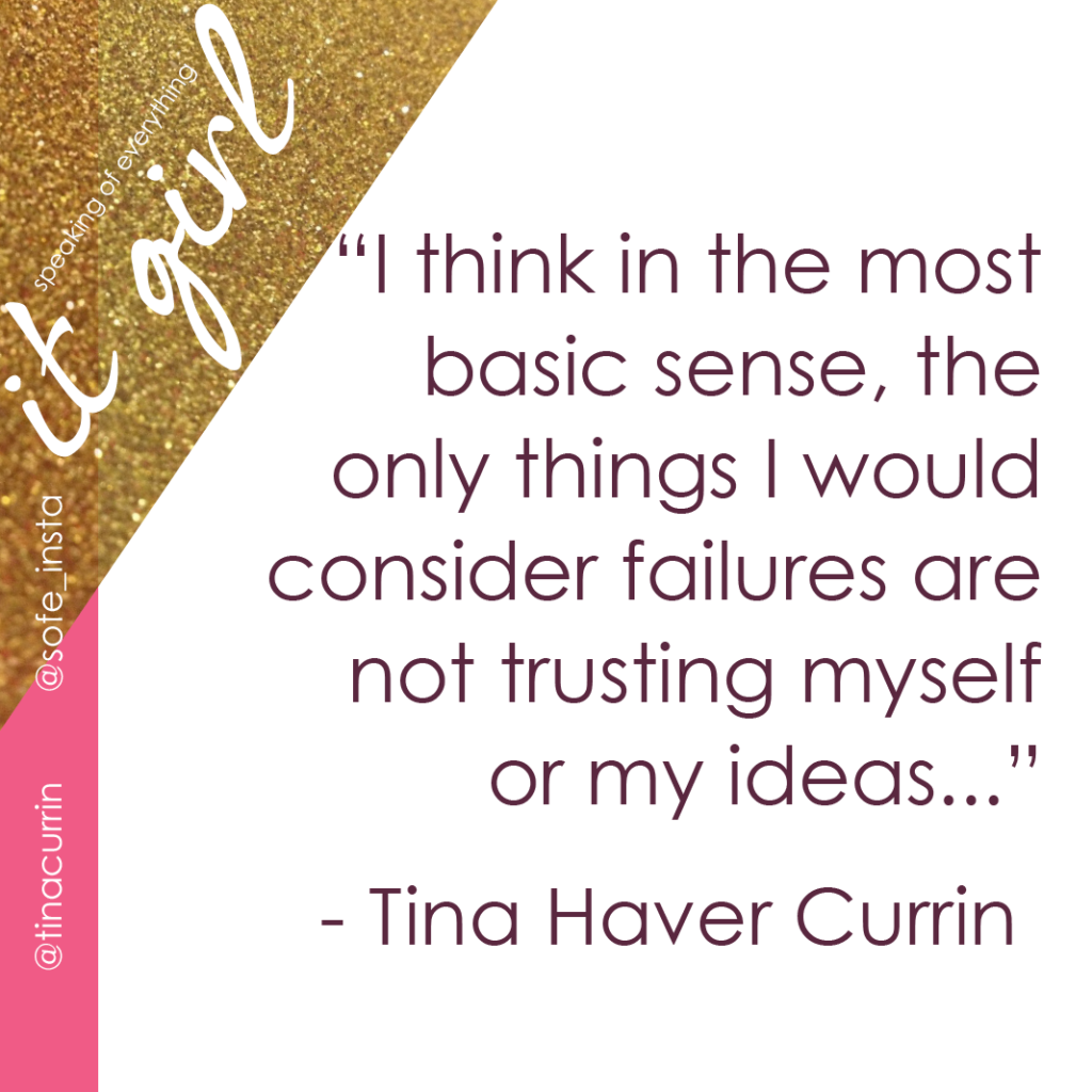 It-Girl-Graphic-Sq-tina-quote-1024x1024.png