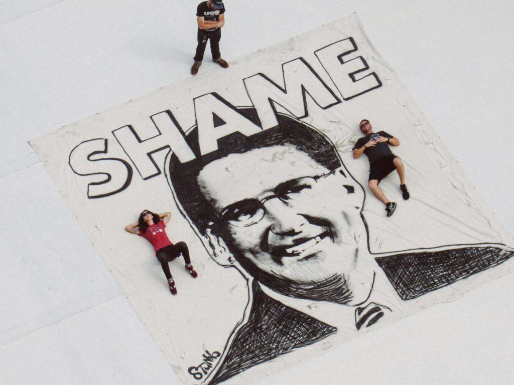 Shame-Banner-2-by-tim-lytvinenko-1024x768.jpg