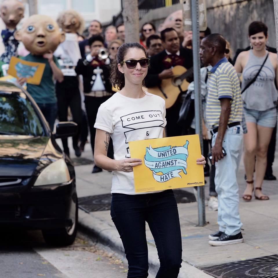 Voting-Parade-by-sam-bennett.jpg