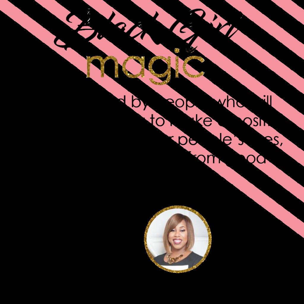 bgm-Nicole-quote-1024x1024.png