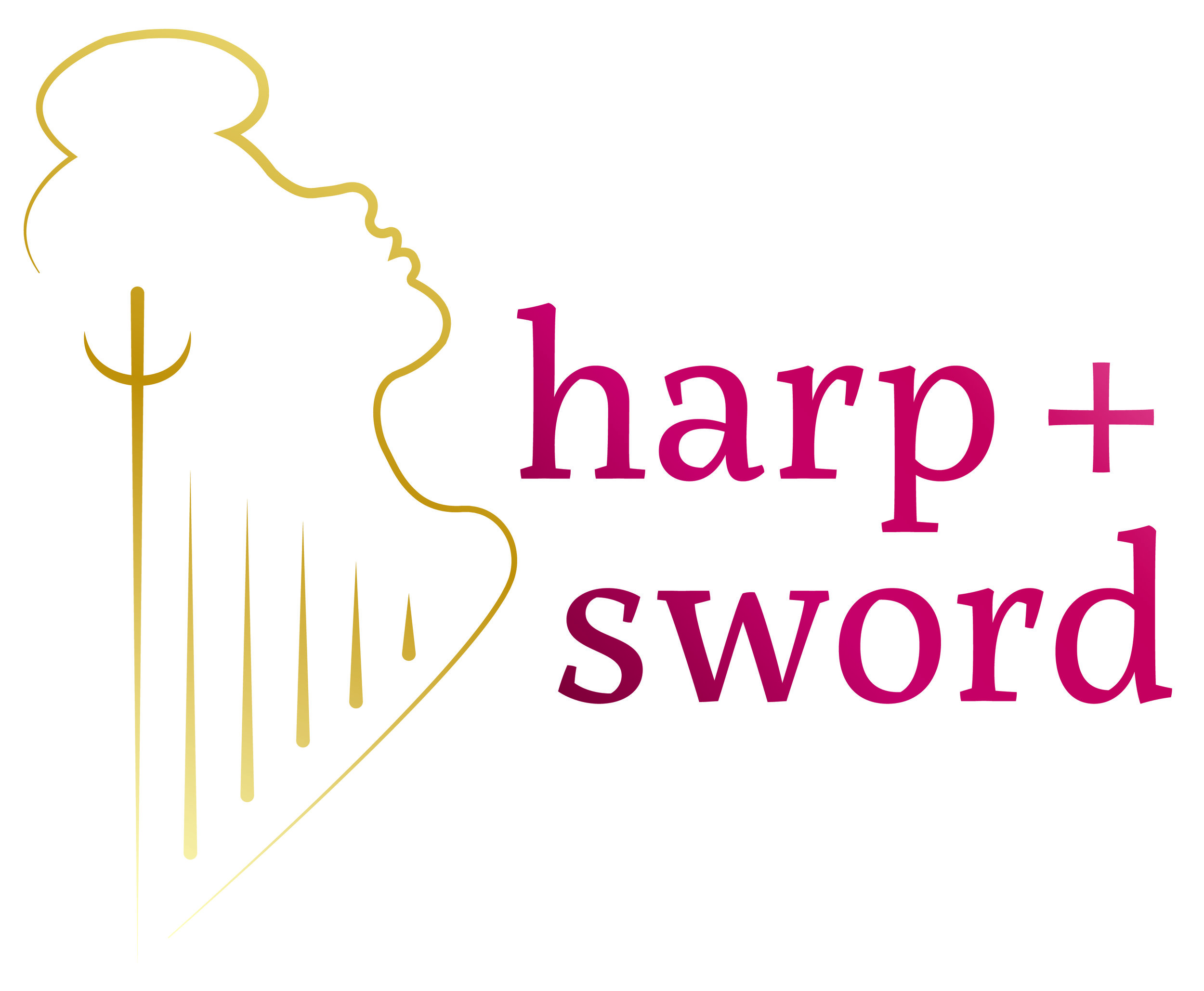Harp + Sword Logo_White Background (1).jpg