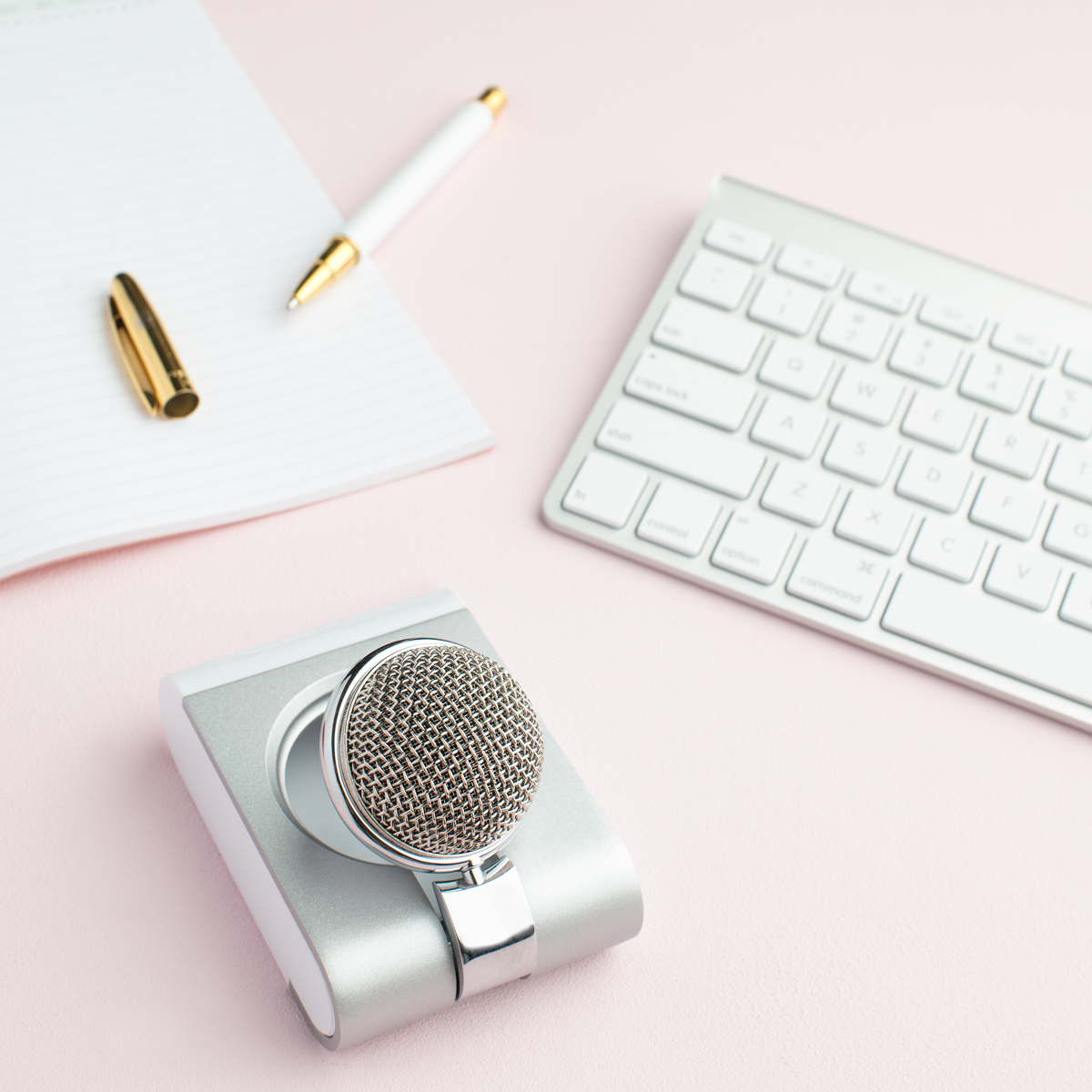 Content Creators Hub - Newly launched and ready to go. We are helping other women creators bring their visions to life! From coaching to design and implementation, we are ready to help you get started.