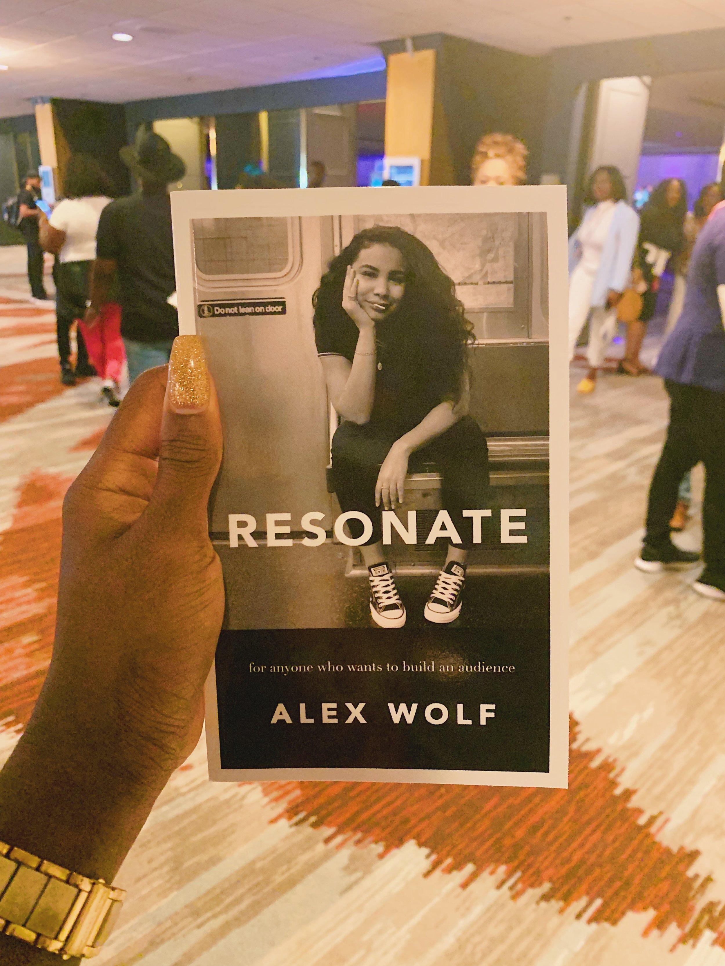 Alex Wolf - Resonate .jpg
