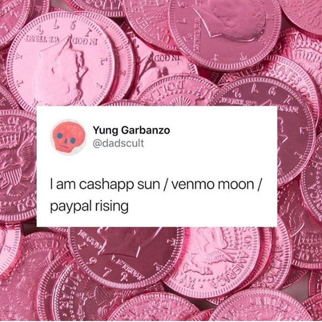 🤑 📸: @myfabfinance