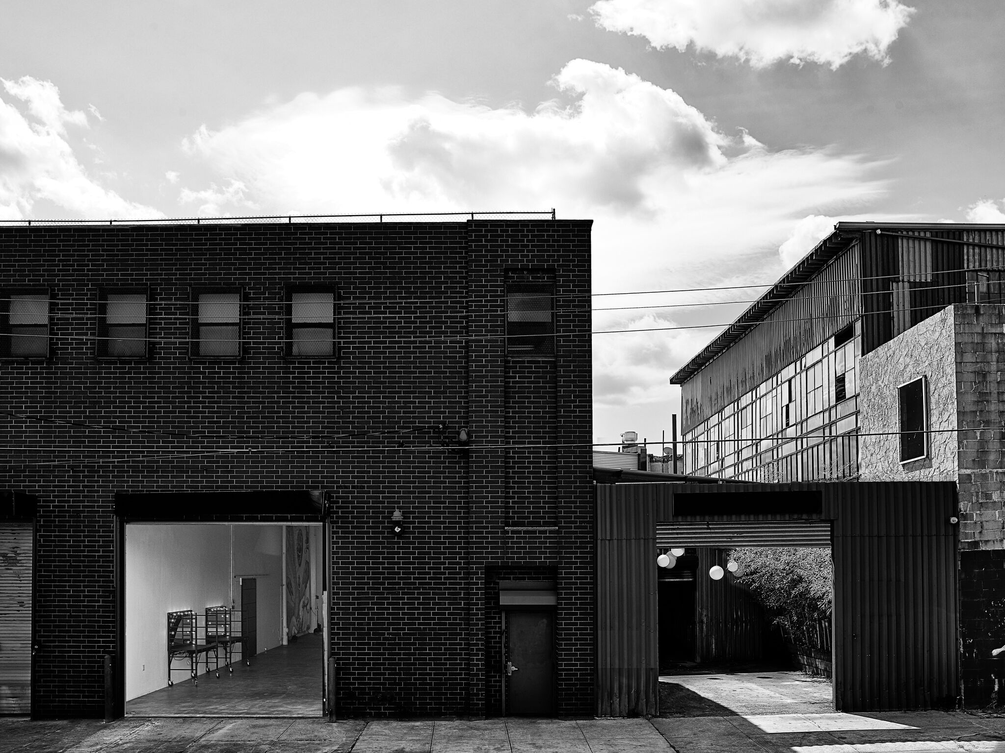 Lytehouse Studio.jpeg