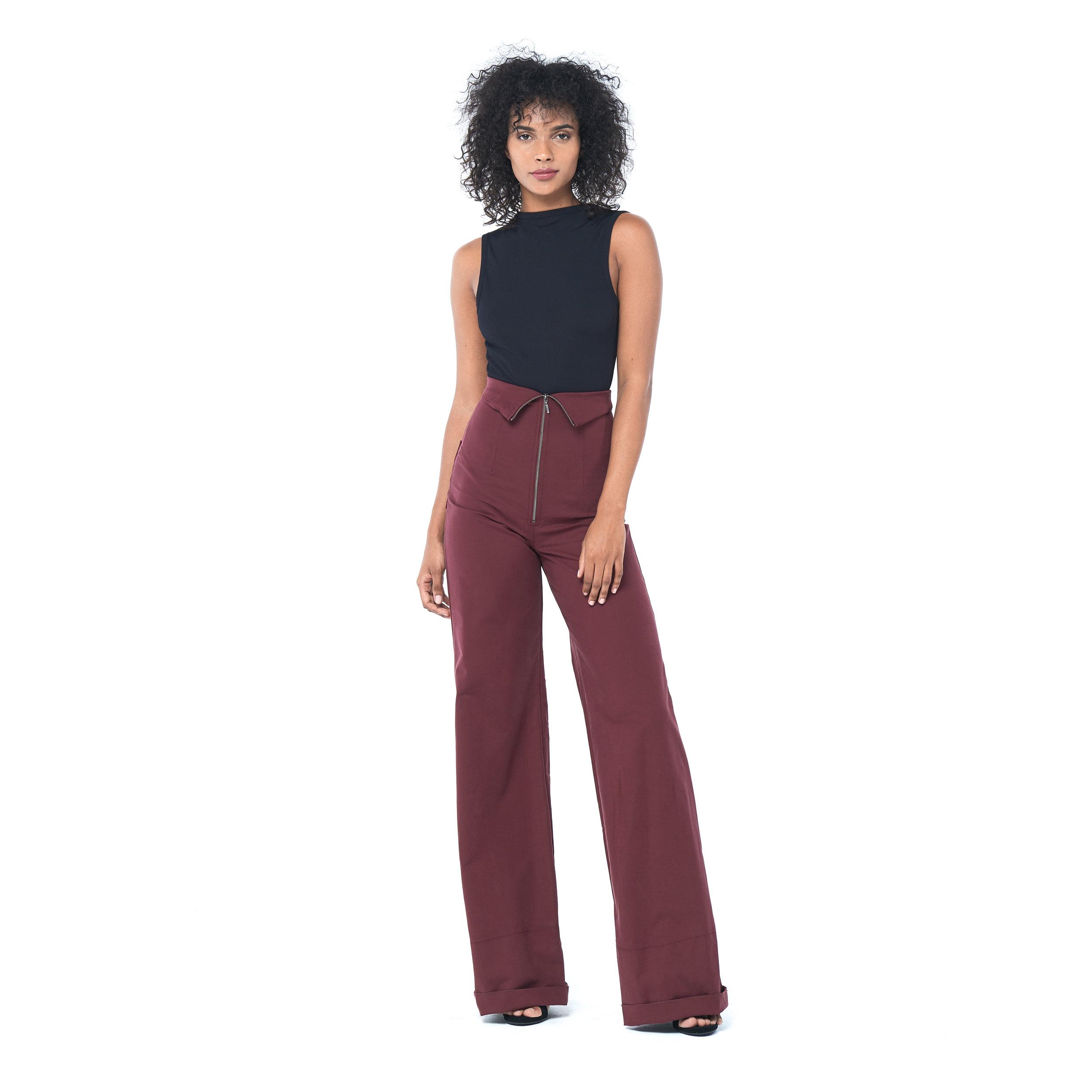 f4-pants.jpg