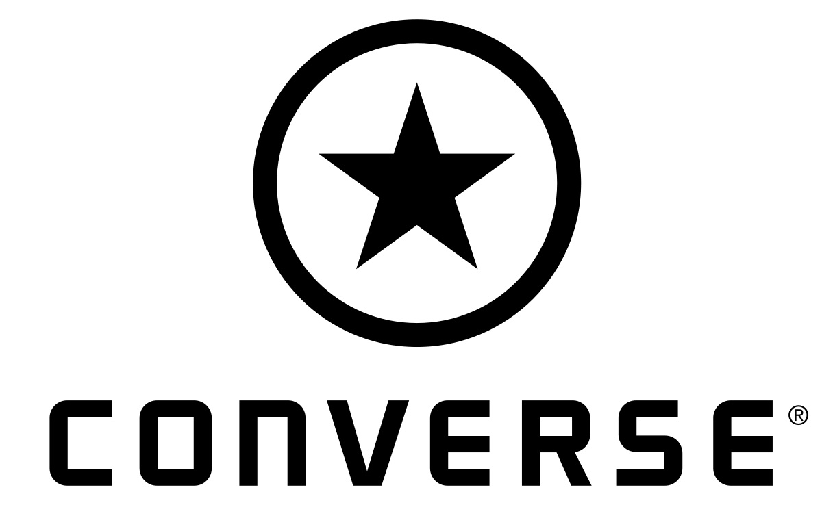 Converse.png