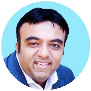 Manish Gaudi  Facebook