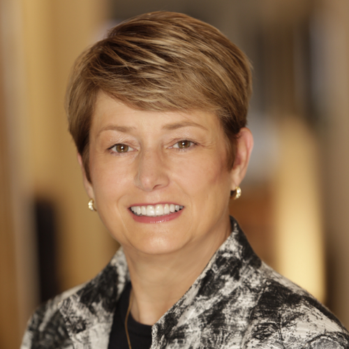 Norrington Advisory Services - We reach a wide range of companies to learn more about what we do please click below or go straight to our companies tab. You also can learn more about Lorrie Norrington by clicking below.