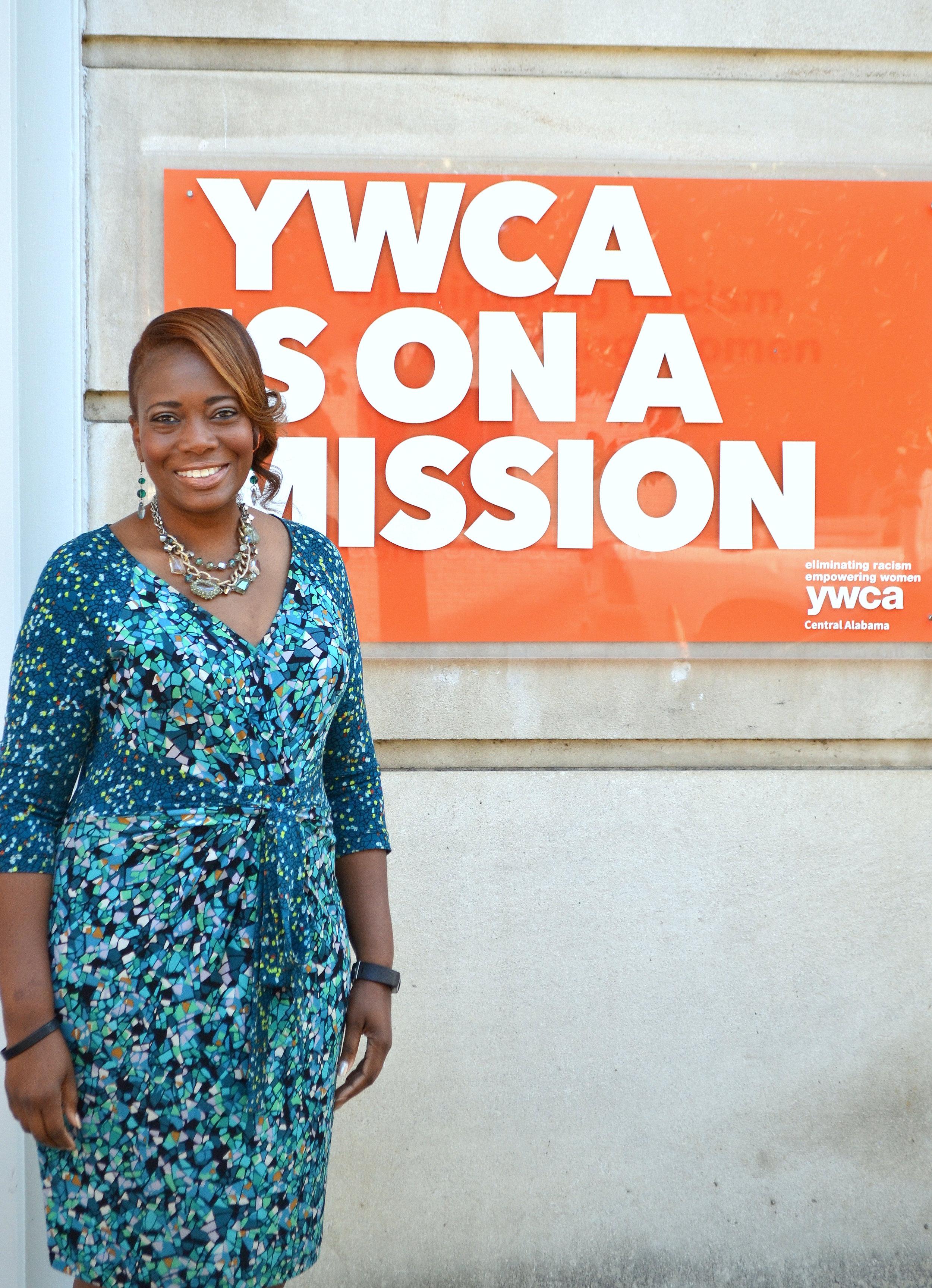 YWCA2.jpg