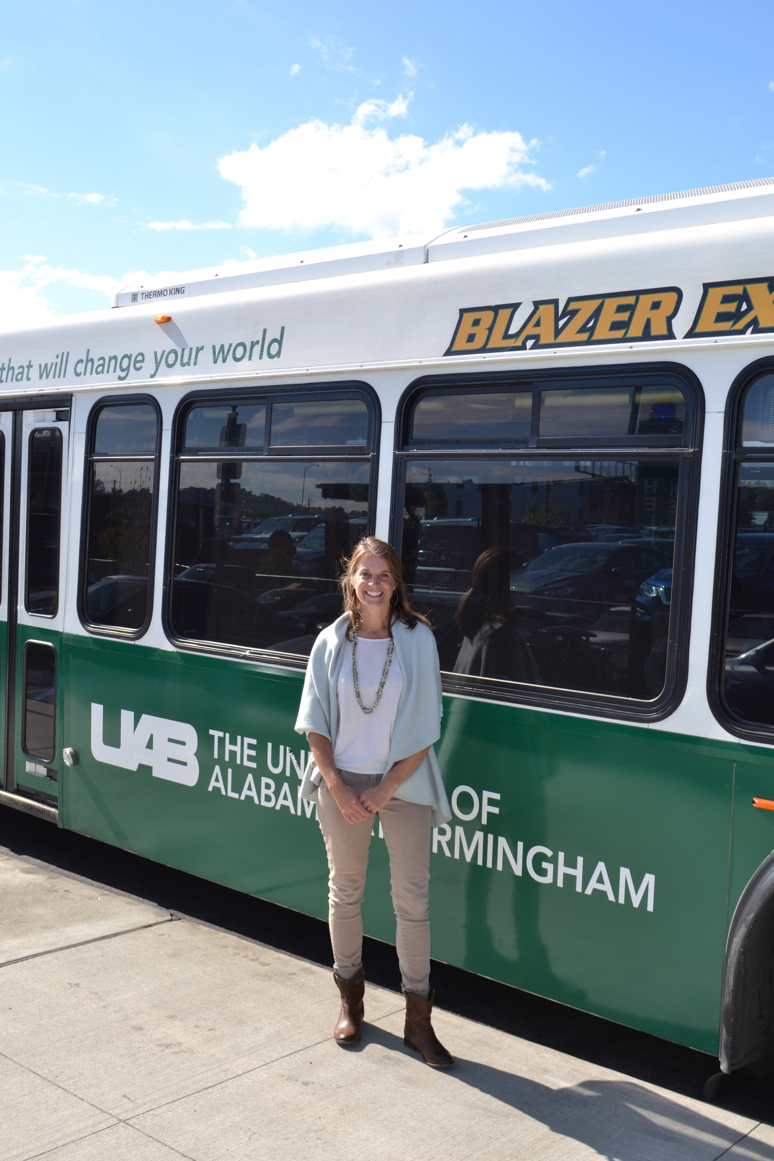 UAB - Sustainability - Julie Price 20171026(7).JPG
