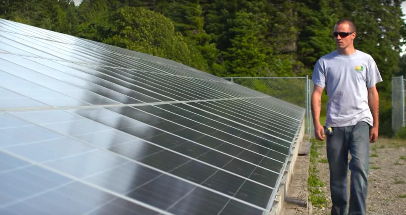 tsouke_first_nation-2013-solar-govt_video.png