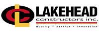 Sponsor_Lakehead.JPG